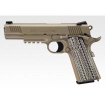Tokyo Marui Colt M45 A1 CQB U.S.M.C. Pistol - PRE-ORDER