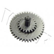 Classic Army Spur Gear