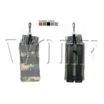 Tactical Tailor Single Mag 5.56 Pouch OD 100271TT