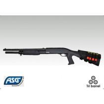 ASG Franchi SAS 12 Long Spring Shotgun