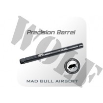 Madbull Black Python 6.03mm Inner Barrel for KSC G17/G18