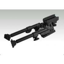 ASG Bipod for Ashbury APO ASW338LM Sniper Rifle