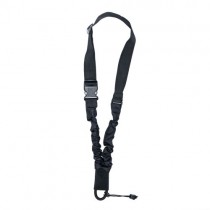ASG CZ Scorpion EVO 3 A1 Tactical Single Point Sling