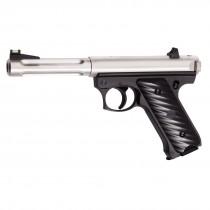 ASG MKII Dual Tone CO2 NBB Pistol