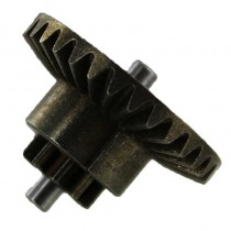 ASG Bevel Gear for Scorpion EVO 3 A1