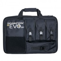 ASG CZ Scorpion EVO 3 A1 Carry Bag