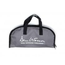 ASG Dan Wesson Handgun Carry Bag
