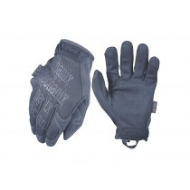 Mechanix Original Glove Insulated - X Large