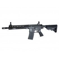 ASG Armalite M15 Light Tactical Carbine AEG Value Pack