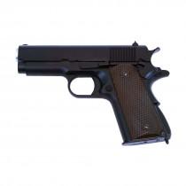 WE Colt M1911 Ultra Compact GBB Pistol