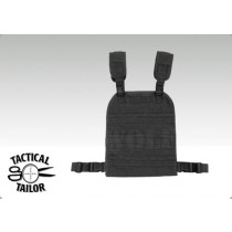 Tactical Tailor Plate Carrier Modular Black