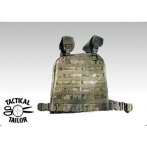 Tactical Tailor Plate Carrier Modular Multicam