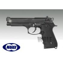 Tokyo Marui Beretta M92FS Tactical Master GBB Pistol