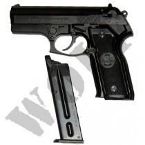 KSC Beretta Cougar M8000 Magazine