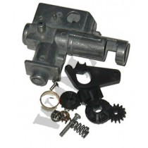 Classic Army M4/M16 M15 Hop Up Chamber (11172)