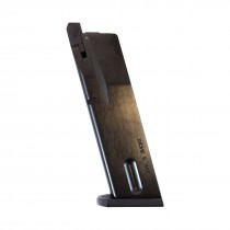 WE Cheetah M84 GBB Magazine (Black)