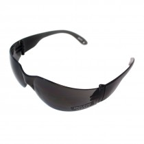Nuprol Protective Airsoft Glasses - Smoked