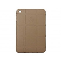 Magpul Field Case - iPad mini Flat Dark Earth
