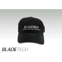 Blade-Tech Black Cap