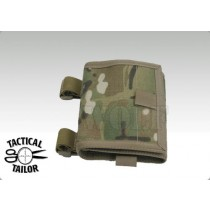 Tactical Tailor Playbook Multicam