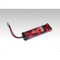 8.4V 4300mAh Large Battery VAP