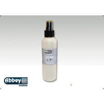 Abbey AntiFog Spray 150ml