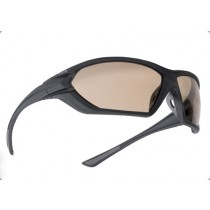 Bolle Tactical ASSAULT Ballistic Sunglasses - Twilight