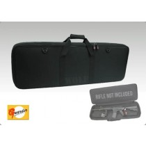 Guarder Carbine Gun Carrying Case