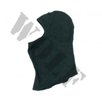 Guarder Balaclava - 1 Hole