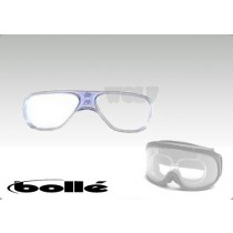 Bolle Prescription Lens Insert for Chronosoft and X500