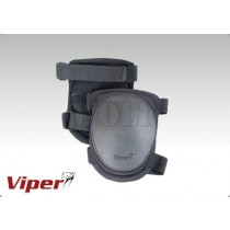 Viper Special Ops Knee Pads Black