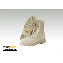 Tracpac Desert Boots Size 7