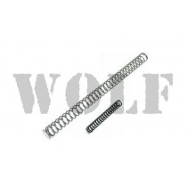 Guarder Enhanced Recoil Hammer Spring for Marui Hi-CAPA 5.1