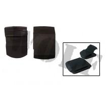 Devgru Clamper & MOLLE Nylon Glass Hard Clip Set