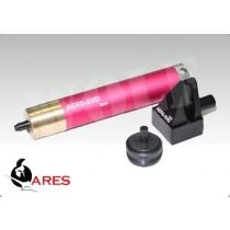 Ares AK SVD-S CO2 Conversion Power Kit