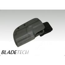 Blade-Tech DOH Tek-Lok Holster FN 5-7 USG RH FG