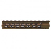 "DYTAC G Style SMR 14.5"" Rail - TM HK416 Next Gen (Dark Earth)"