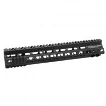 "DYTAC G Style SMR MK4 13"" Rail - Black TM Profile"