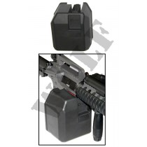 First Factory Box Magazine - M16
