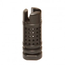 PTS Griffin M4SD-II Flash Compensator (CCW)
