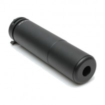 PTS Griffin M4SDII Suppressor (Black) - non US ver