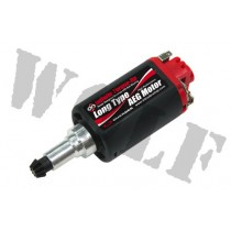 Guarder Infinite Torque-Up Long Type Motor
