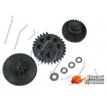 Guarder Infinite Torque-Up Gear Set for TM AEG II/III