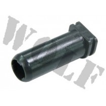 Guarder TM M14 Air Seal Nozzle