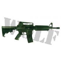 SRC M933 Style AEG