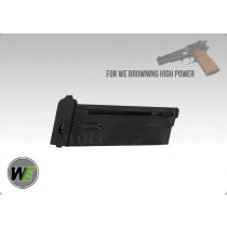WE Browning GBB Magazine 15rd