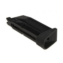 WE M&P Compact Little Bird GBB Magazine