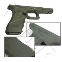Guarder Original Frame for TM G17/18c OD