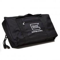 "Glock Range Bag ""Sports"" - Small"