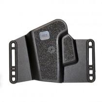 Glock Sport/Combat Holster - 10mm/.45